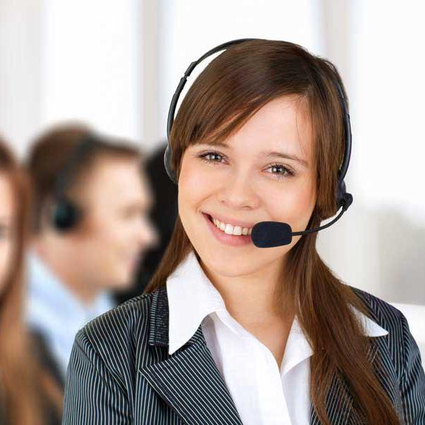 Dienstleistungen für Unternehmen