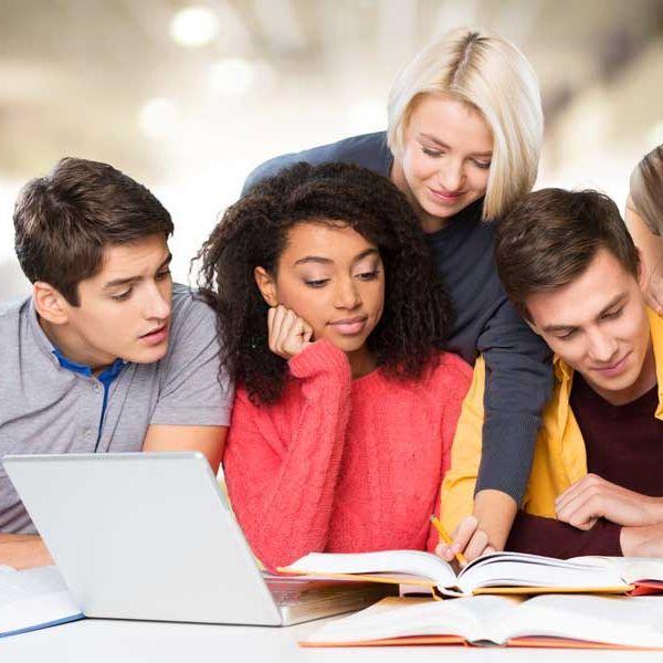 Weiterbildung und Workshops