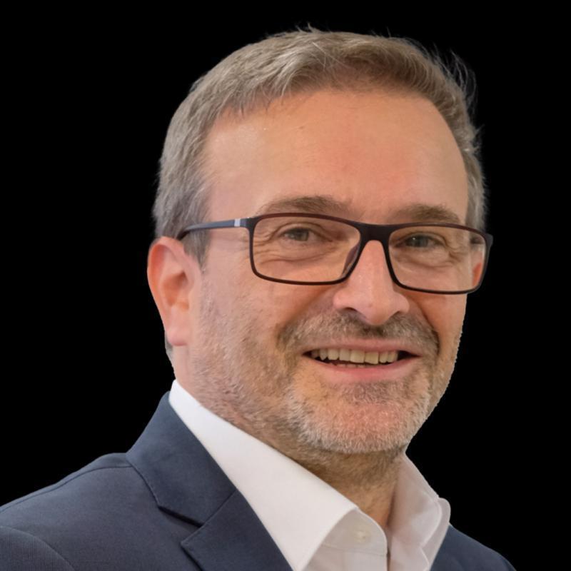 Martin Ernst Finance Consulting