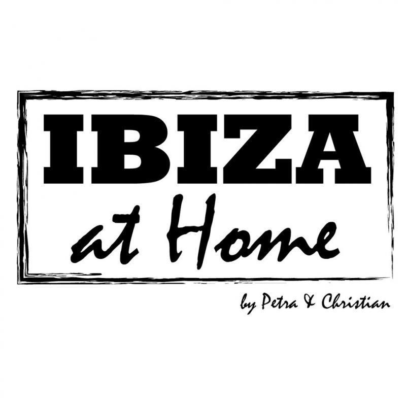 IBIZA at Home