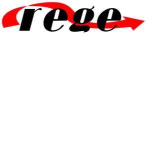 rege Verlags- und Handelsgesellschaft