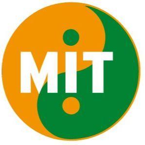 MIT-Tschernitschek KG