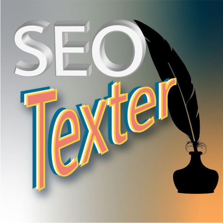 Werbe- und SEO Texter