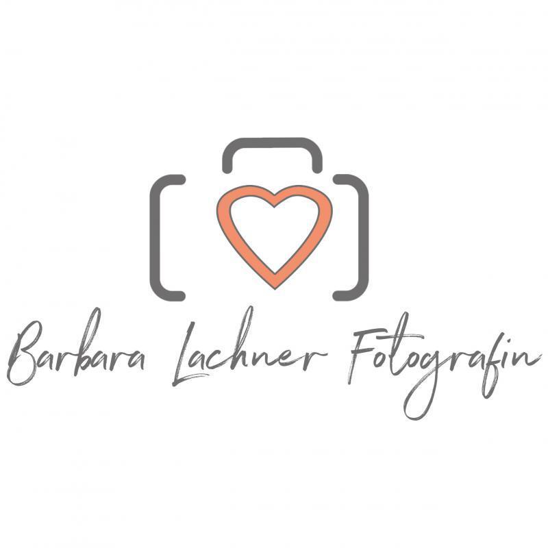 Mag. Barbara Lachner Meisterfotografin