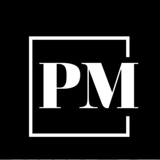 PM Copywriting + SEO