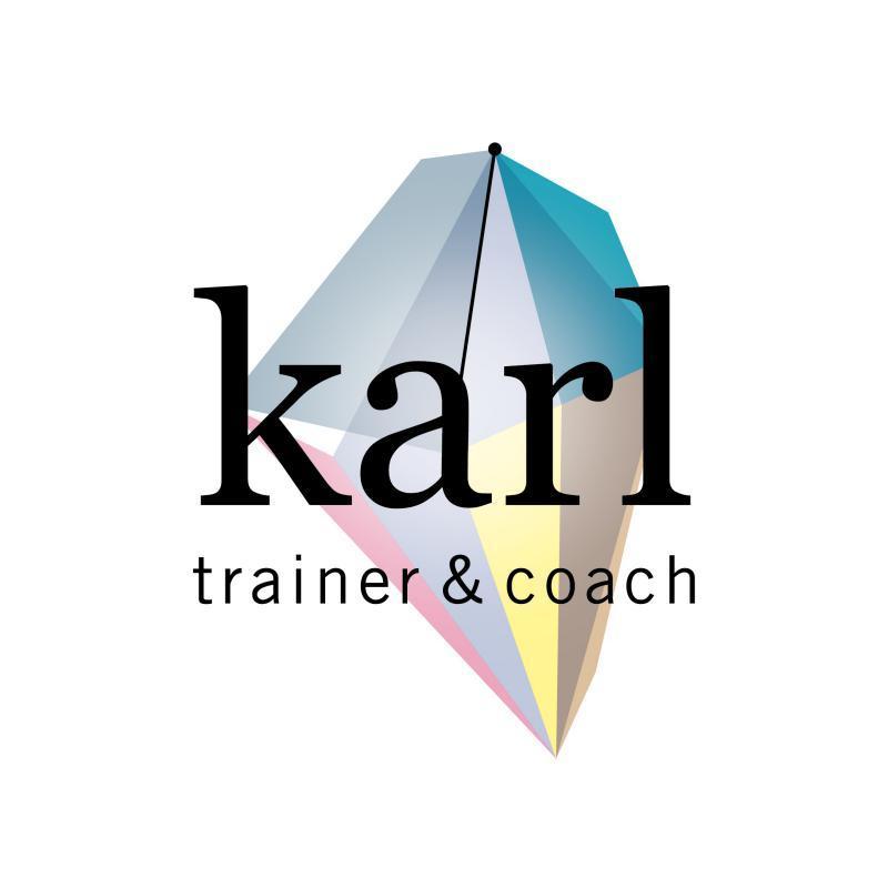 Karl Grünstäudl (Coach Karl)