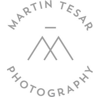 Martin Tesar Photography