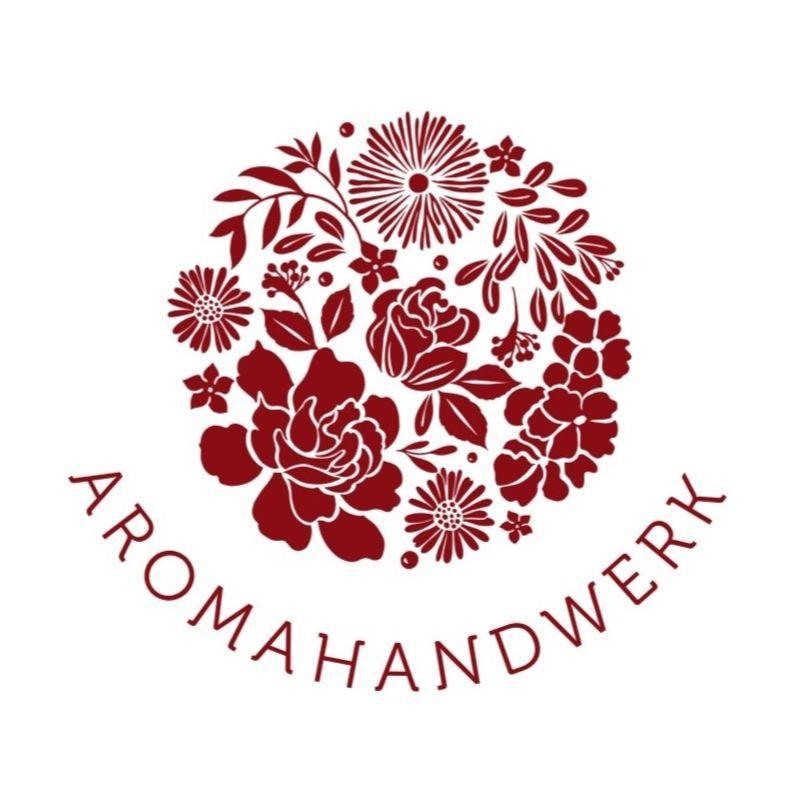 Aromahandwerk