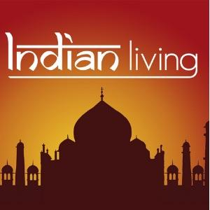 Indianliving