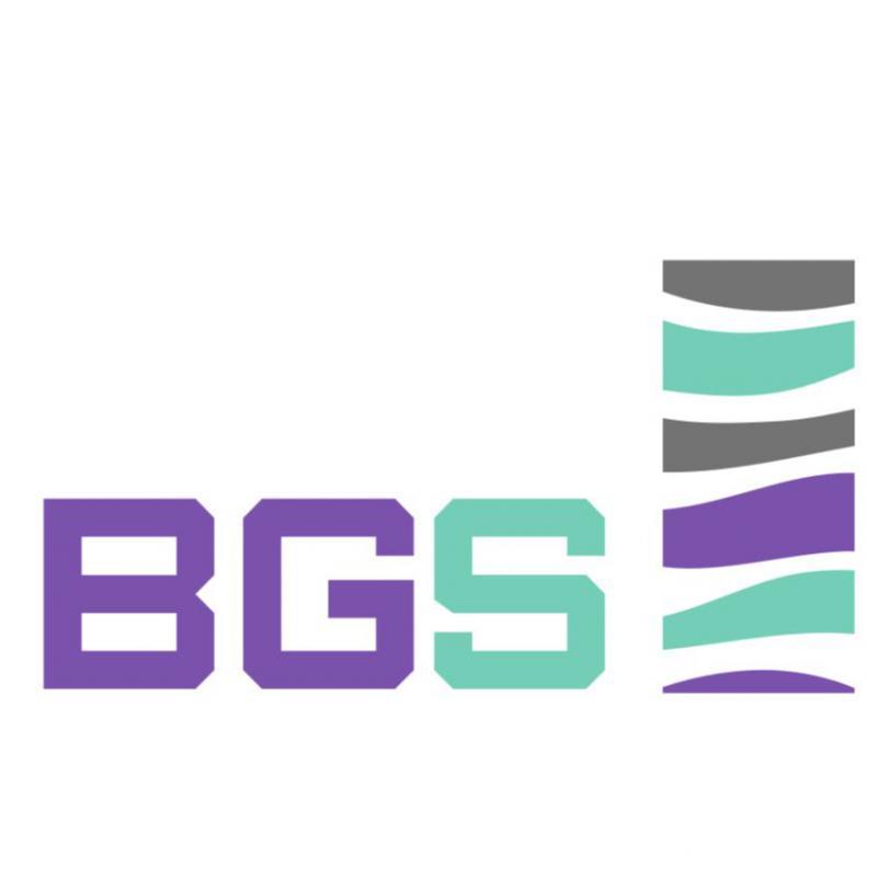BGS - Beate Graßl und Birgit Bayer Steuerberatung