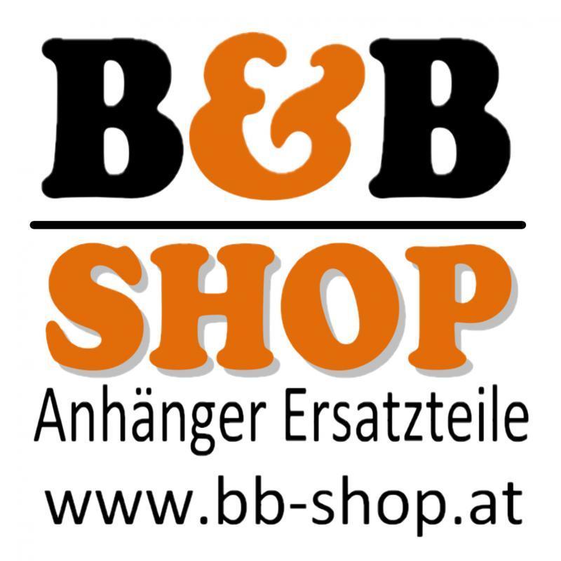 B&B-Shop Anhängerverleih u. Anhängerzubehör Stockerau