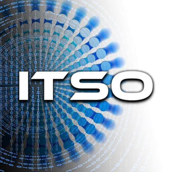 ITSO - IT SERVICE & BERATUNG OTTE