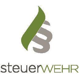 steuerWEHR Unternehmens- und Steuerberatungs GmbH