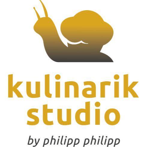 Philipp Philipp - Kulinarikstudio e.U.