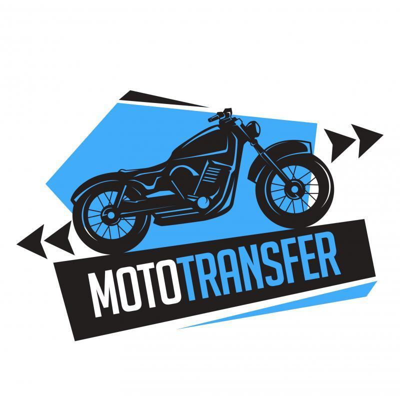 Moto-Transfer