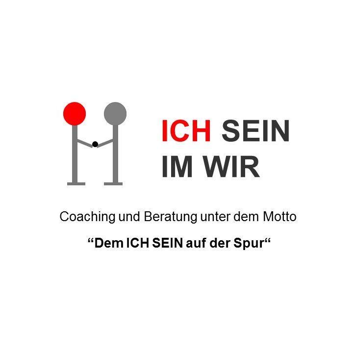 Ich Sein Im Wir - Andreas Rettenbacher