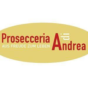 Prosecceria di Andrea - Andrea Toman e. U.