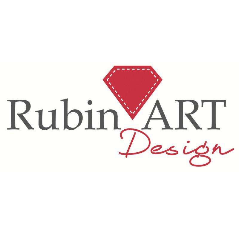 Rubin ART Design