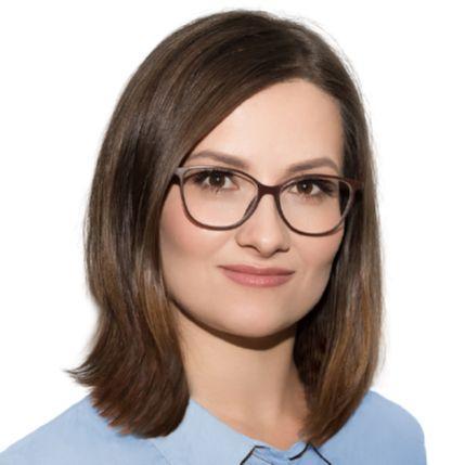 Tamara Klimenko - öffentlich bestellte Buchhalterin
