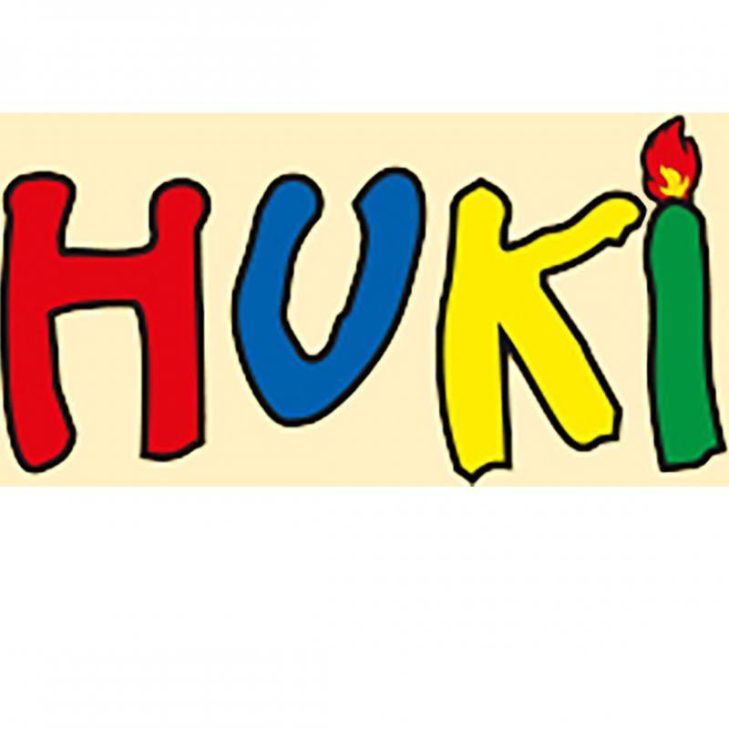 HUKI-1.Waldviertler Kinderwerkstatt