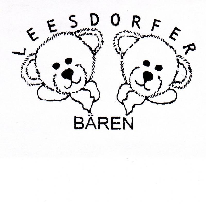 Leesdorfer Bären
