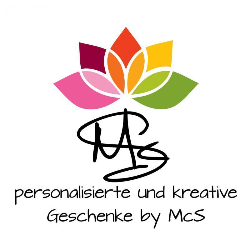 kreative Geschenke by McS