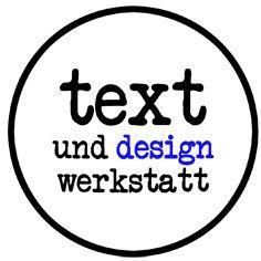 Martina Wutzl Text- und Designwerkstatt