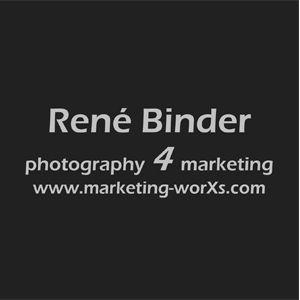 photography 4 marketing