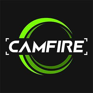 CAMFIRE.media GmbH