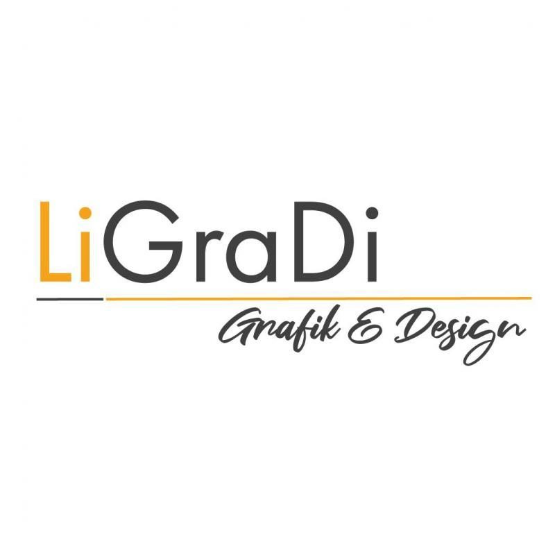 Ligradi Grafik & Design