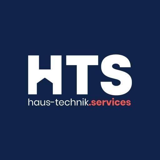 HTSWN - Haus-Technik.Services