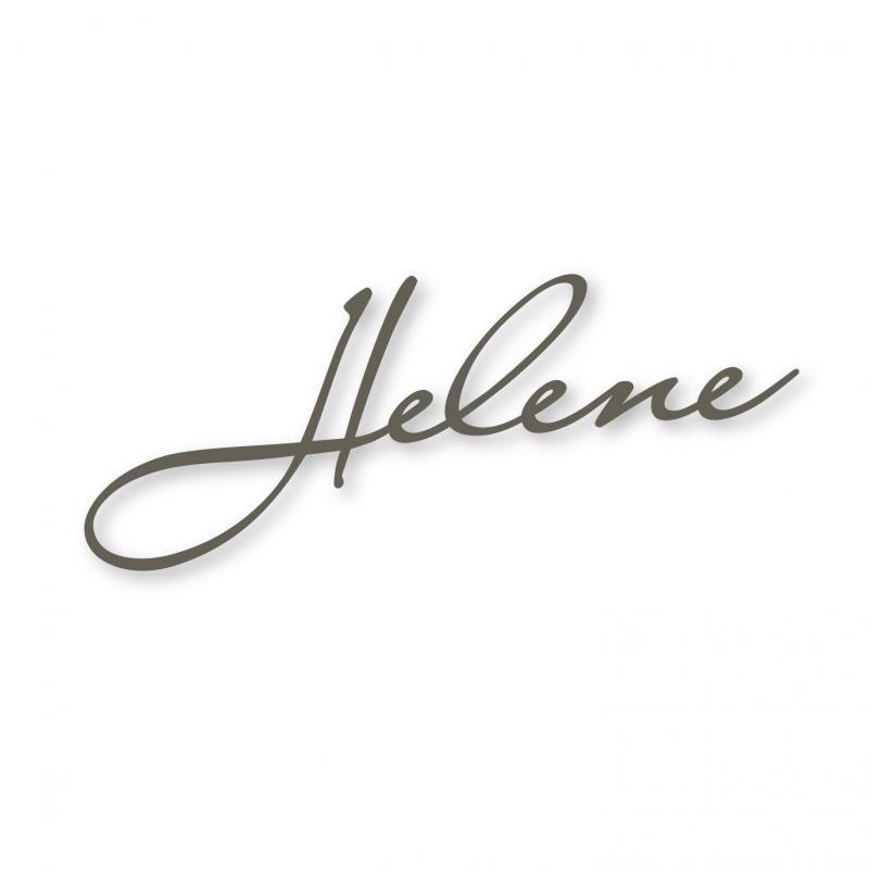 Helene Nigl