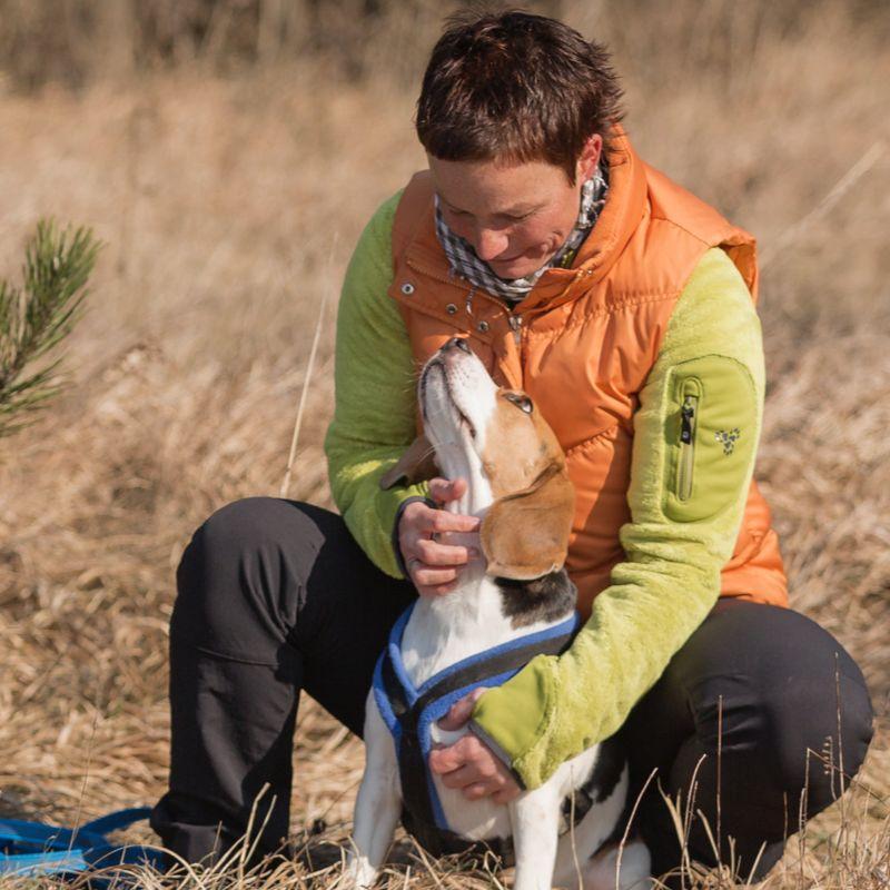 Spirits of Life - Schule für Mensch und Hund