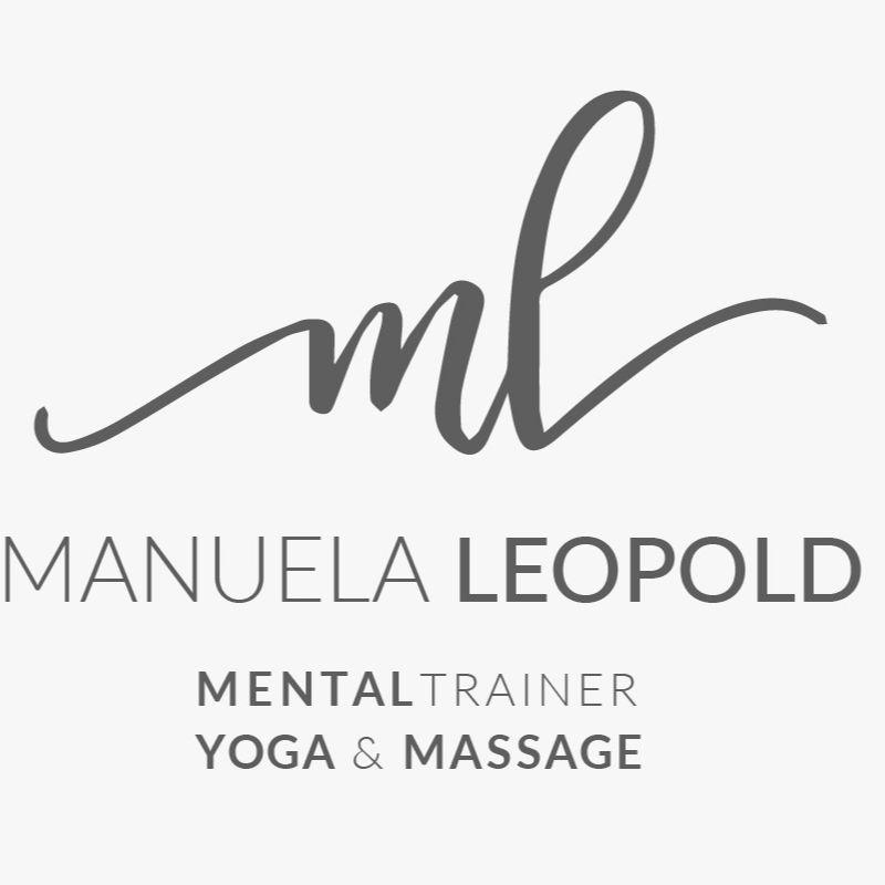 Manuela Leopold