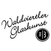 Glasatelier Elisabeth Burger