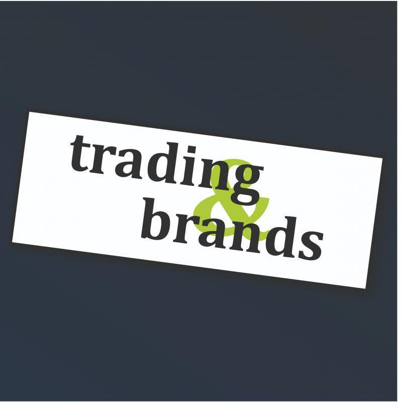 Trading & Brands Roland Kerschbaum GmbH