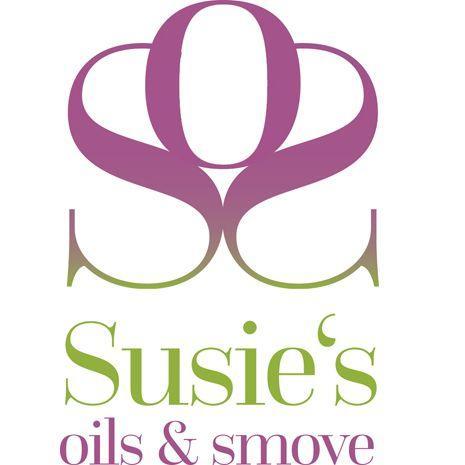 SOS - Susie