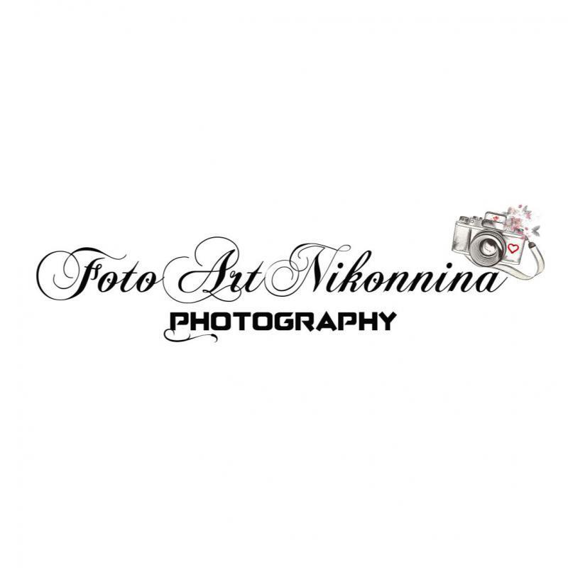 FotoArt Nikonnina