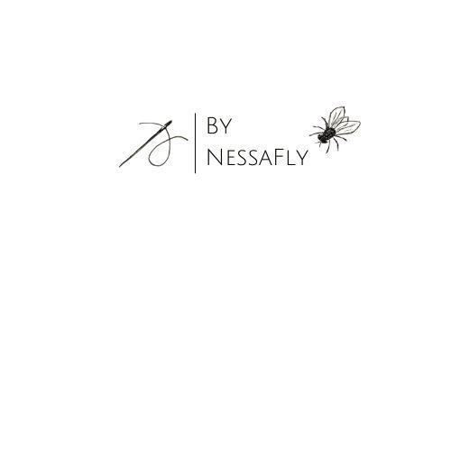 By NessaFly