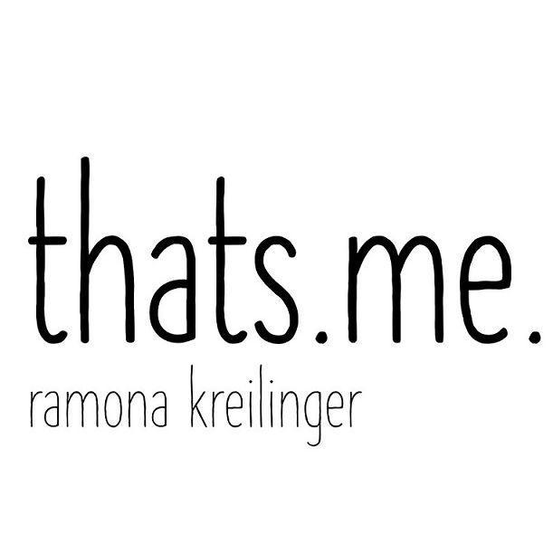 thats.me.