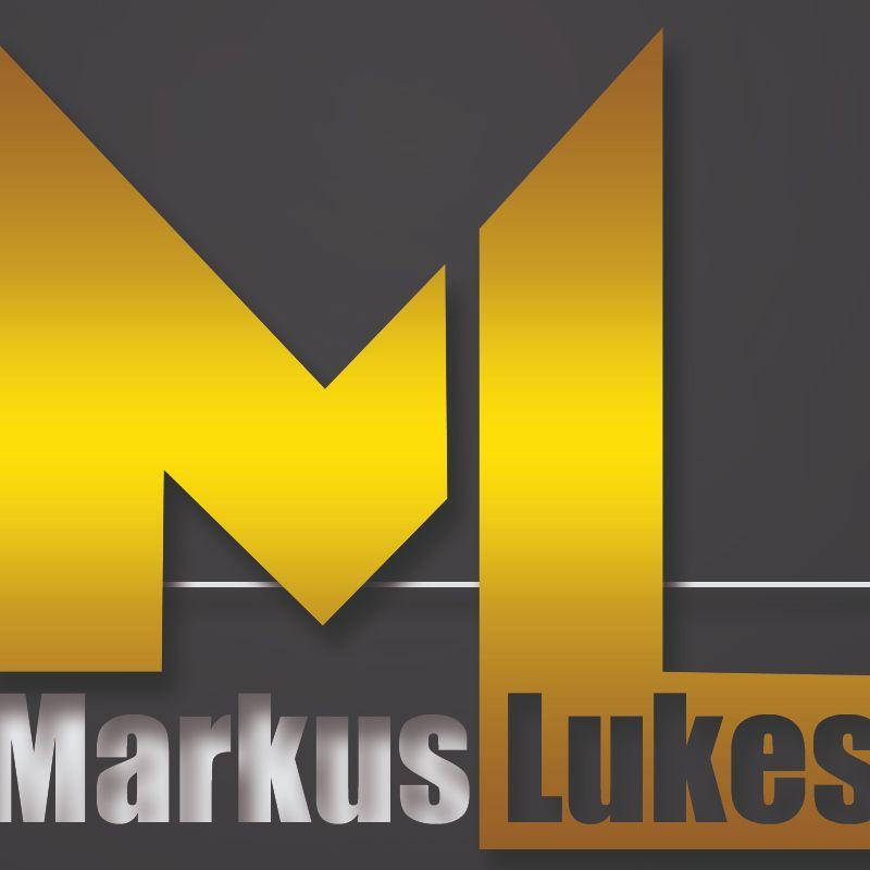 Versicherungsagentur Markus LUKES