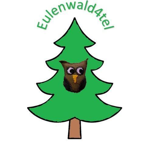 Eulenwald4tel