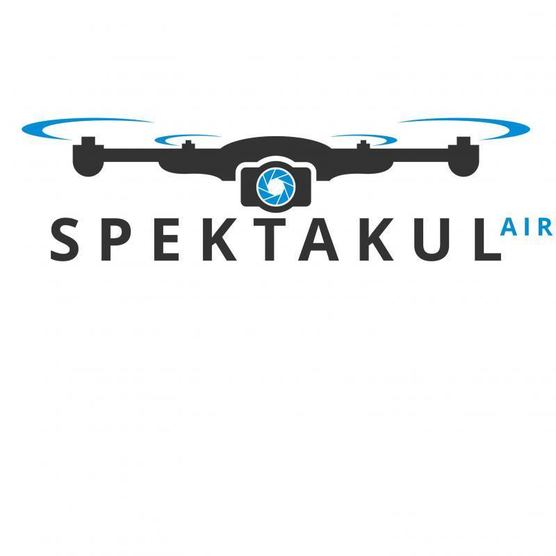 spektakulAIR.at - ein Angebot der actirax GmbH