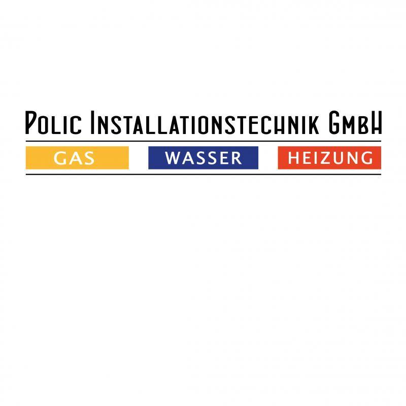 Polic Installationstechnik GmbH