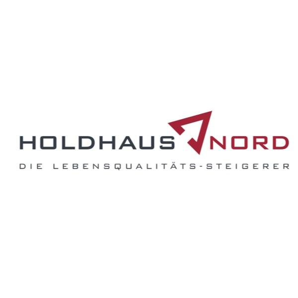 Holdhaus&Nord GmbH