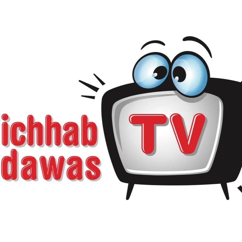 ichhabdawas