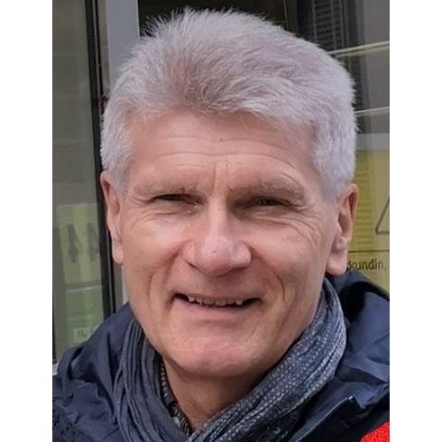 Dr.Norbert Tupy UnternehmerNetz.at