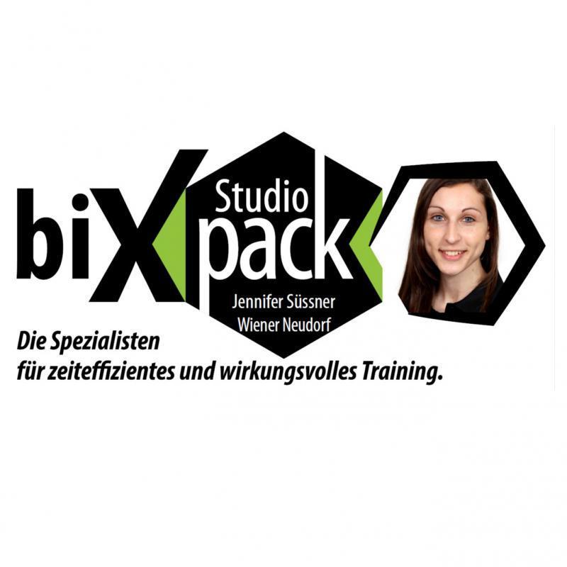 biXpack Studio Wiener Neudorf