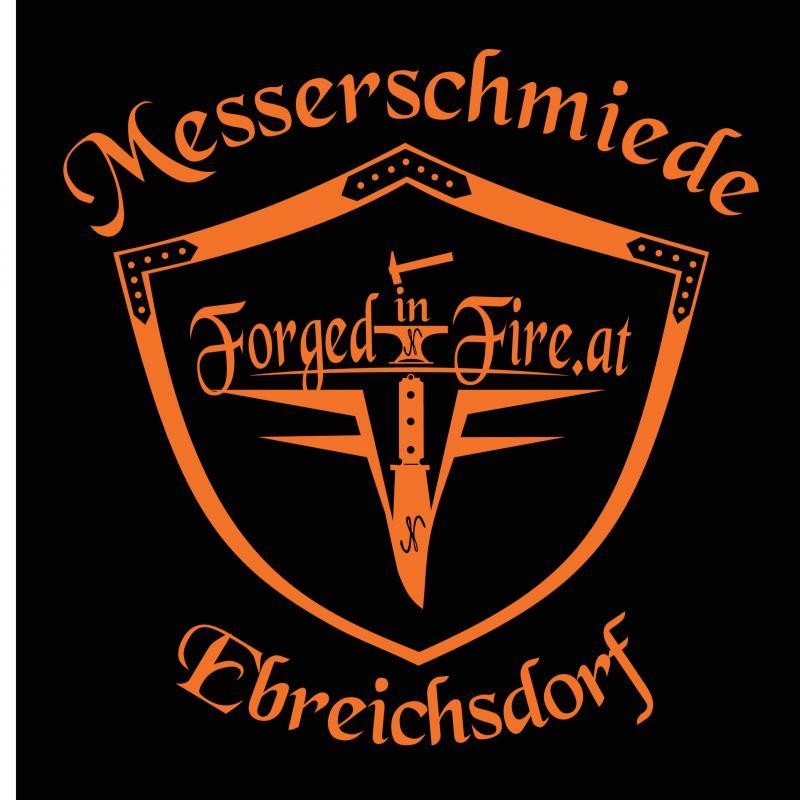 Messerschmiede Forged in Fire.at