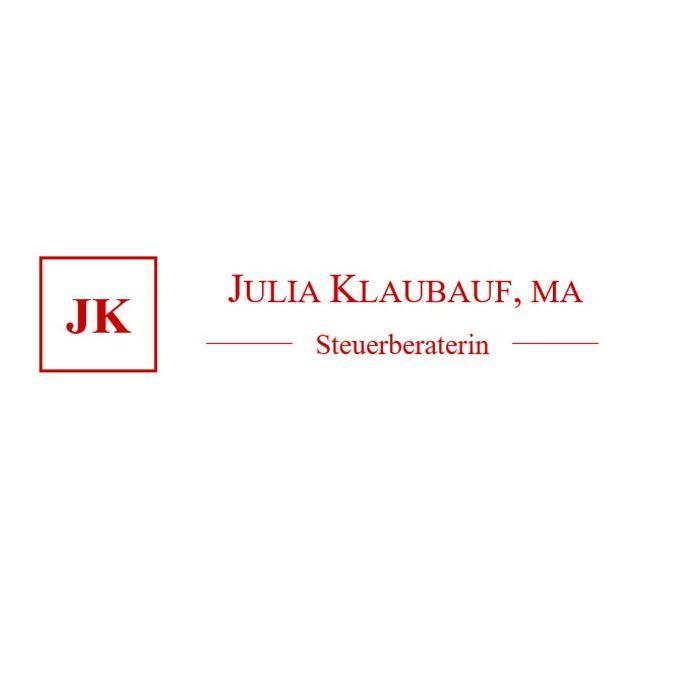 Julia Klaubauf